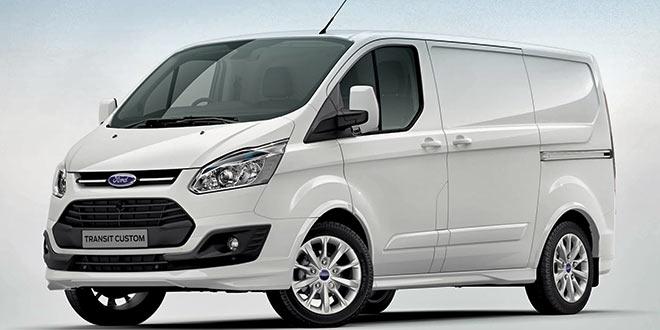 kombi-prevoz-ford