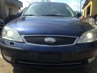 ford-mondeo-1